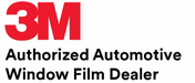 3m authorized dealer Daytona Auto Tint